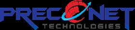 Preconet Technologies